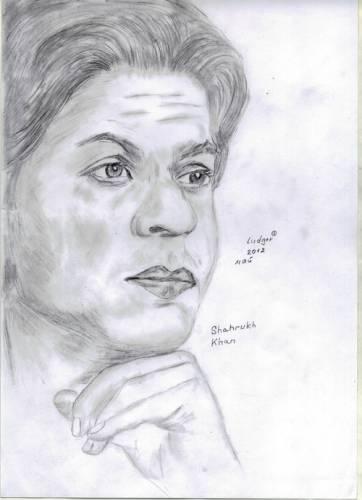 Портреты 913922545