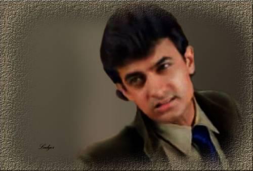 Аамир Кхан / Aamir Khan 82972108