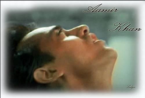 Аамир Кхан / Aamir Khan 87658829